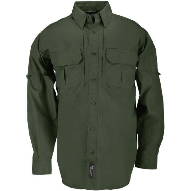5.11 - Tactical Shirt - Long Sleeve