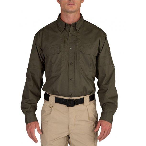 5.11 - Taclite Pro Langærmet Skjorte