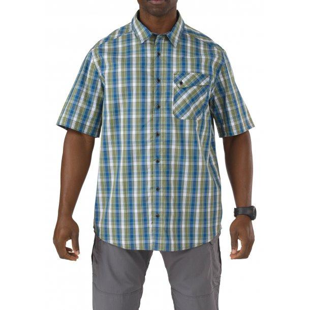 5.11 - Covert Single Flex Skjorte