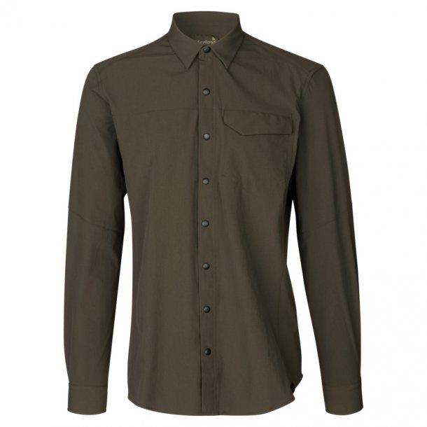 Seeland - Hawker Skjorte