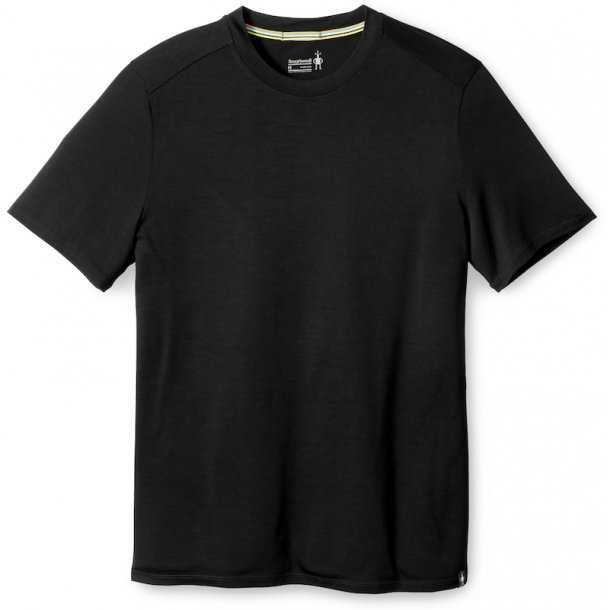 Smartwool - Men's Merino 150 T-Shirt