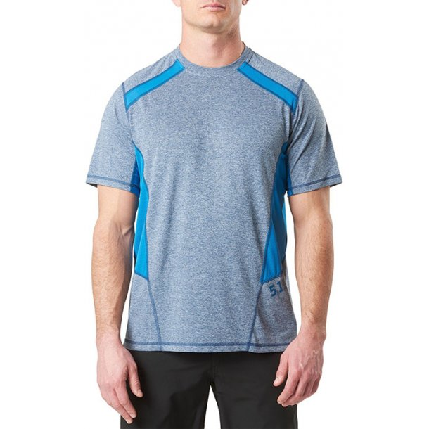 5.11 - Recon Expert Performance Top T-Shirt