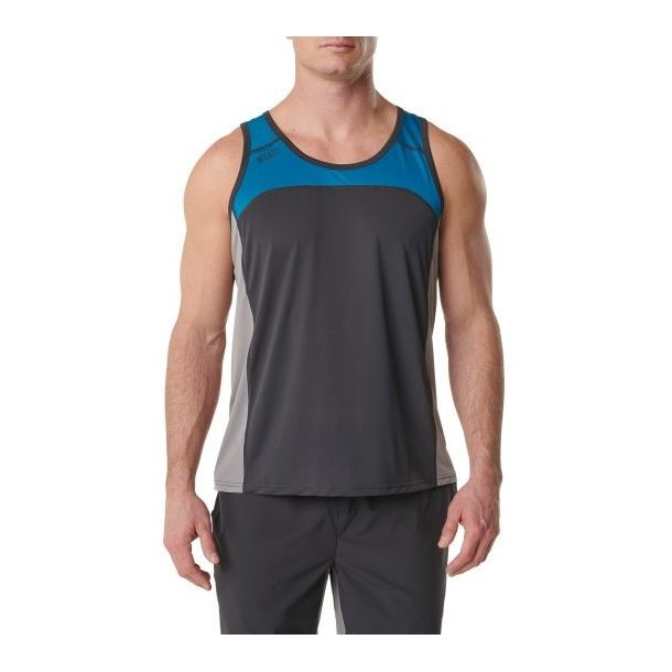 5.11 - Max Effort Tank-Top