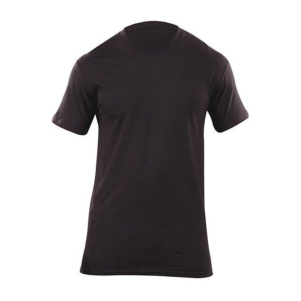 5.11 - Utili-T Crew T-shirt (3 pak)