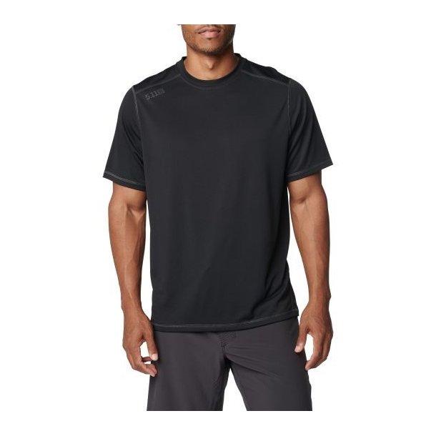 5.11 - Range Short Sleeve T-Shirt