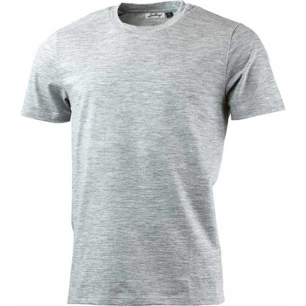 Lundhags - Merino Light T-Shirt
