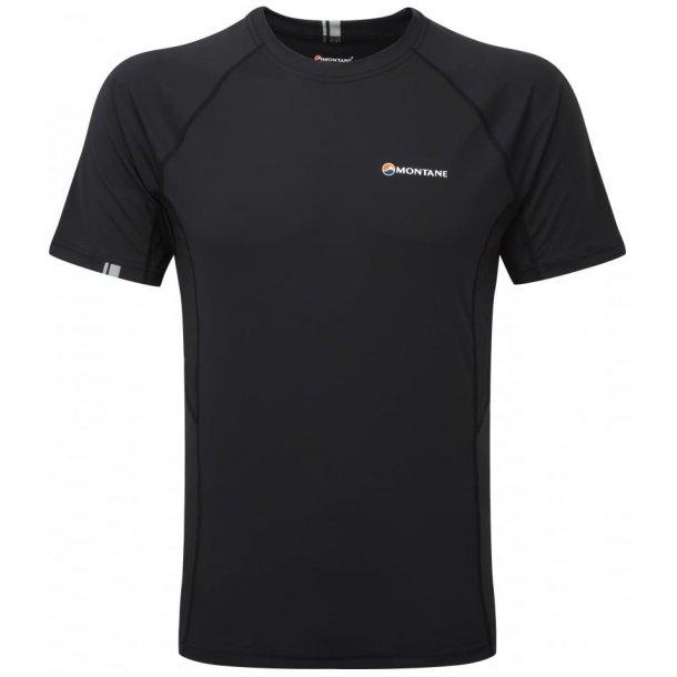 Montane - Sonic Træning T-Shirt