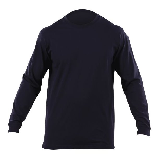 5.11 - Professional Long Sleeve T-Shirt