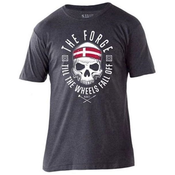 5.11 - The Forge T-shirt