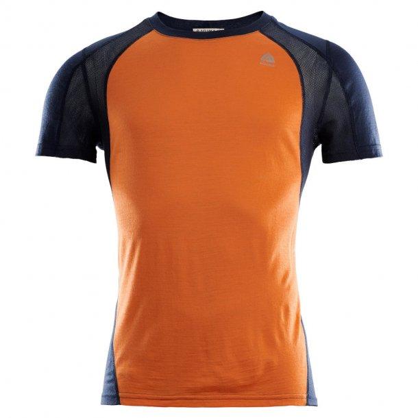 Aclima - Lightwool Sports T-shirt