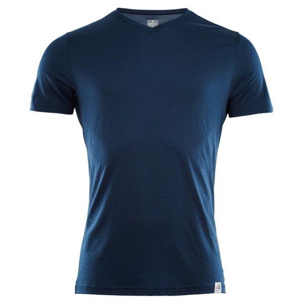 Aclima - Lightwool T-Shirt