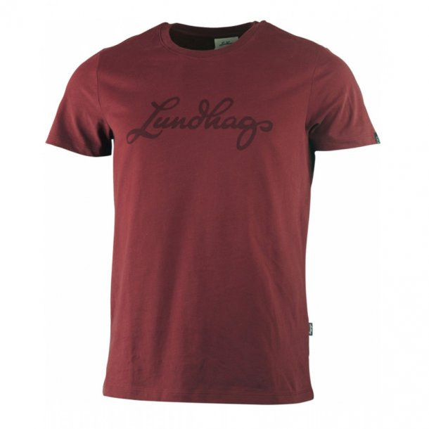 Lundhags - Ms Tee