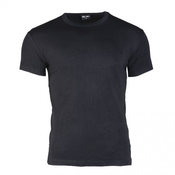 Mil-Tec - Klassisk T-shirt
