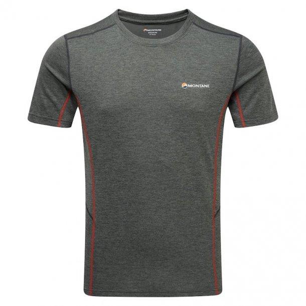 Montane - Dart T-shirt