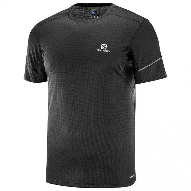 Salomon - Agile SS T-shirt
