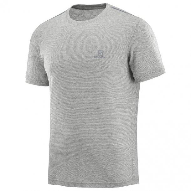 Salomon - Explore SS T-shirt