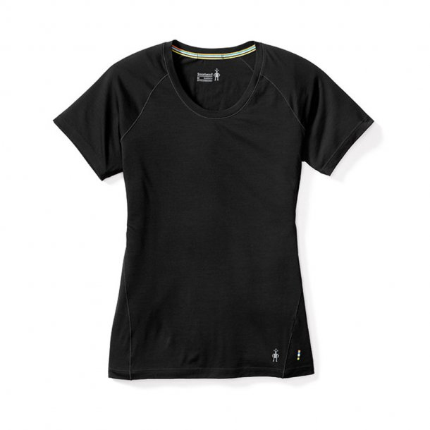 Smartwool - Merino 150 Baselayer T-shirt Til Kvinder