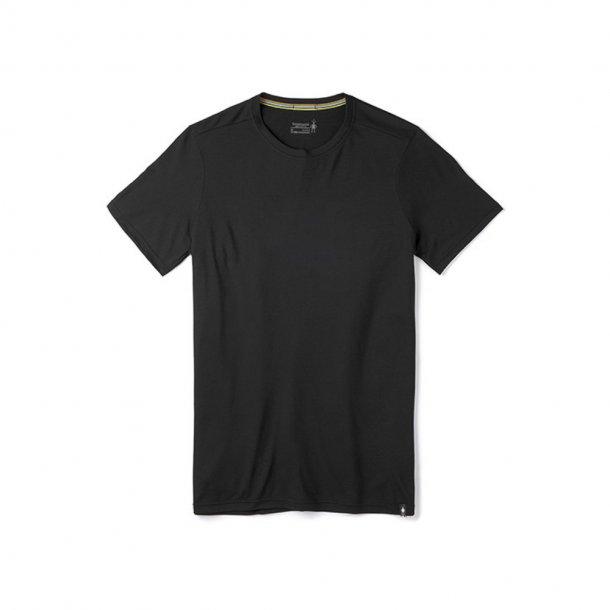 Smartwool - Merino Sport 150 T-shirt - 2020 Version