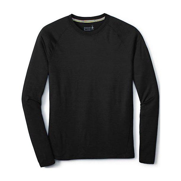 Smartwool - Merino 150 Langærmet Herre T-Shirt