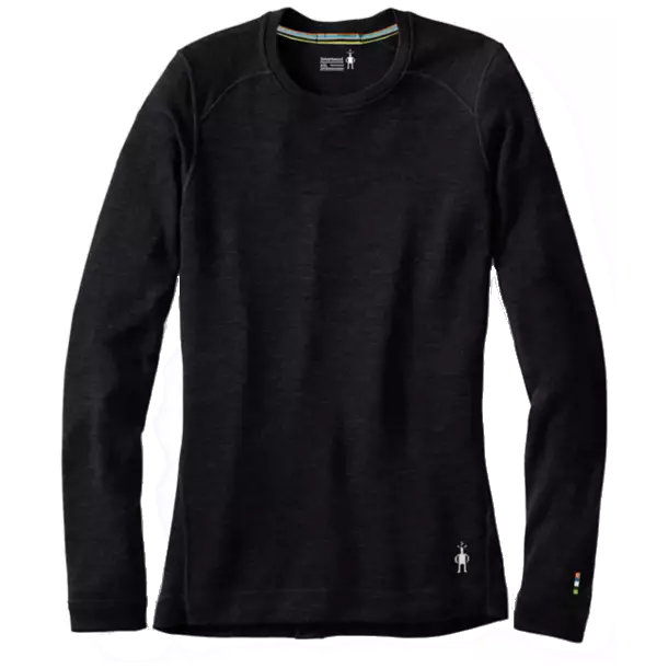 Smartwool - Womens Merino 150 Langærmet T-shirt