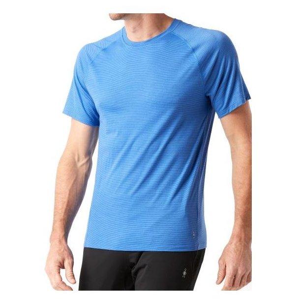 Smartwool - Merino 150 Baselayer Kortærmet T-shirt