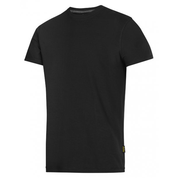 Snickers Workwear - T-Shirt Herre