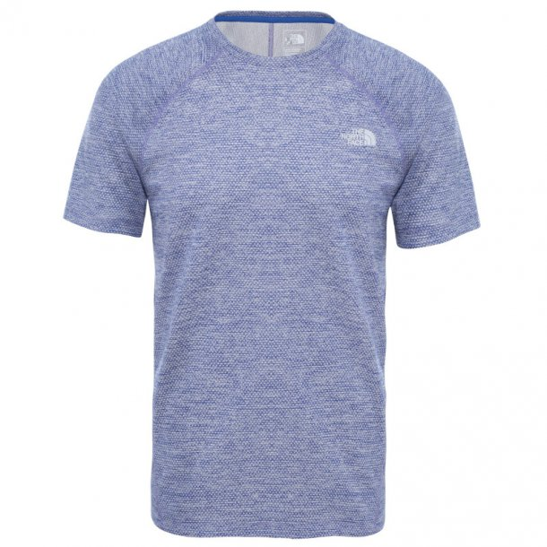 The North Face - Ambition Herre T-Shirt