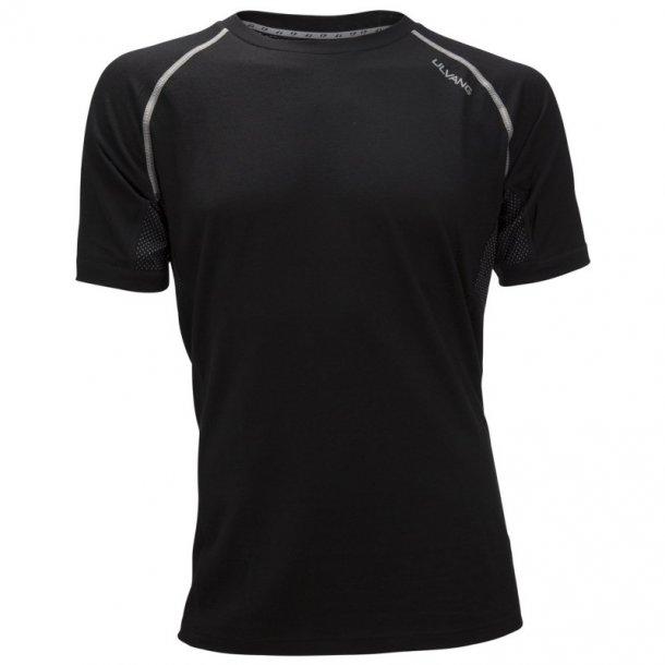 Ulvang - Training T-shirt til mænd