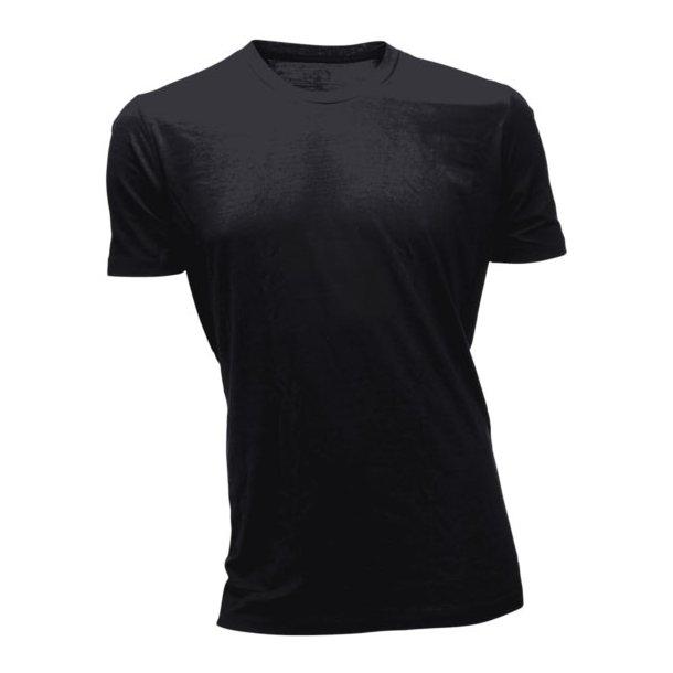 Ulvang - Everyday Tee T-Shirt