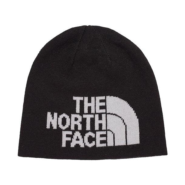 The North Face - Highline Beanie Vinterhue