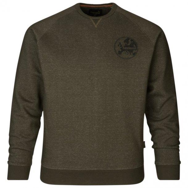 Seeland - Key-Point Sweatshirt