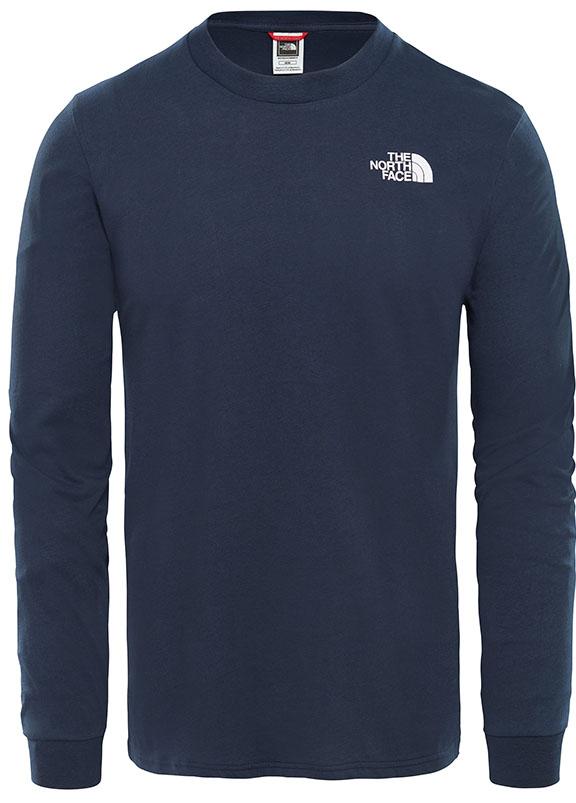 Køb Langærmet T Shirt online [Se bedste tilbud]
