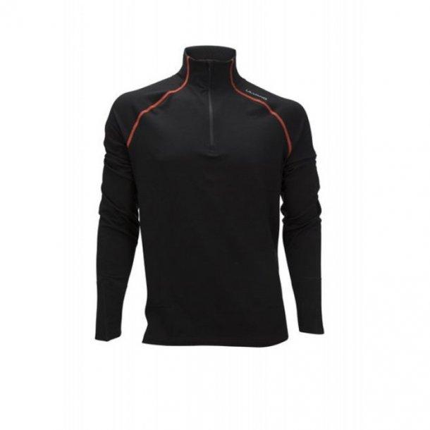 Ulvang - Training Turtleneck trøje