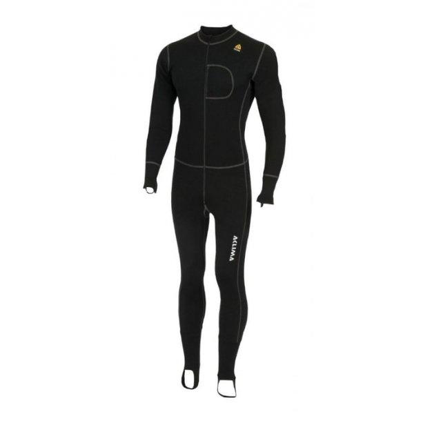 Aclima - Warmwool 200g Diving Bodypiece Unisex