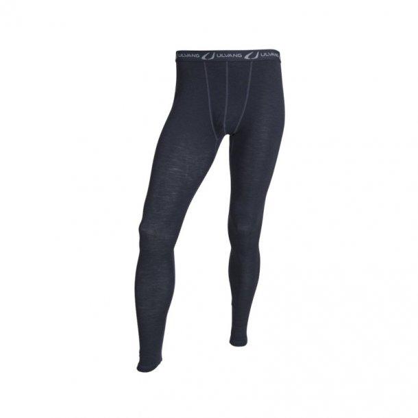 Ulvang - Rav 100% bukser