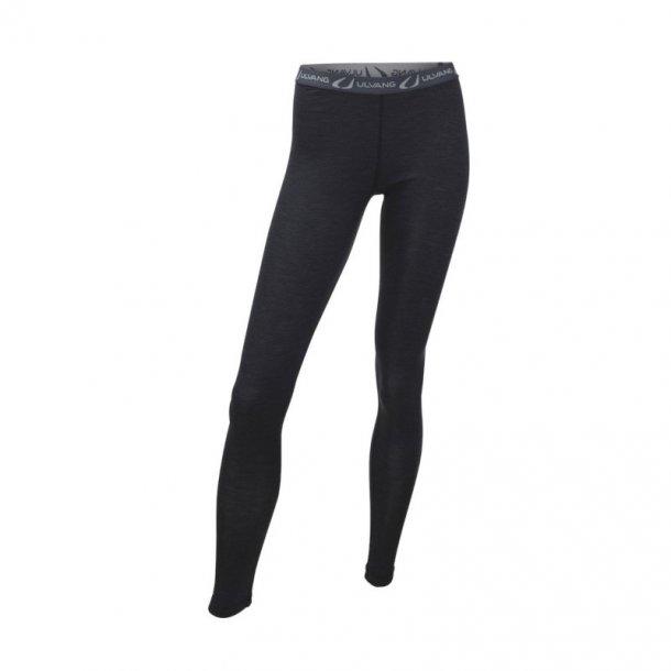 Ulvang - Rav 100% bukser WS