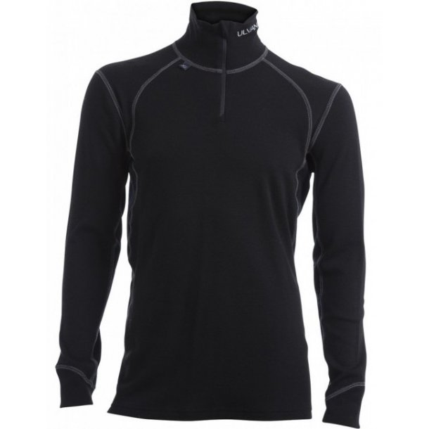 Ulvang - Thermo Turtle Neck