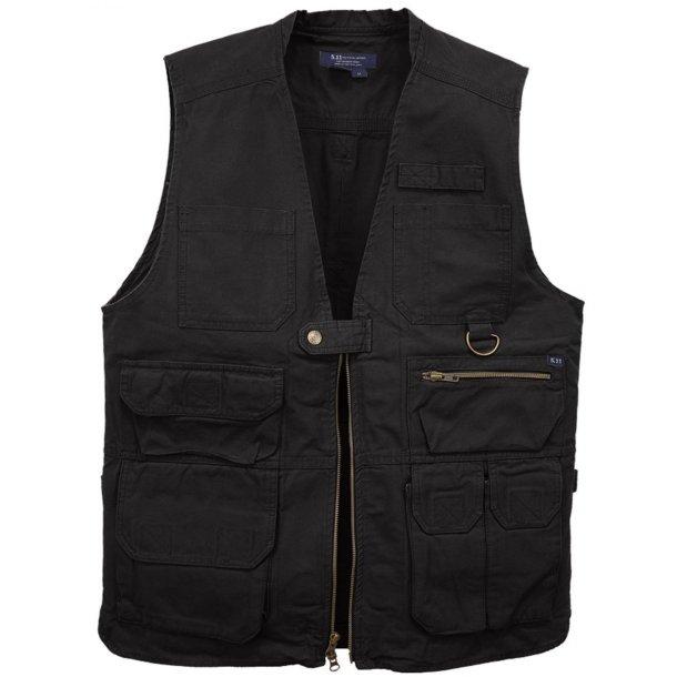 5.11 - Tactical Vest