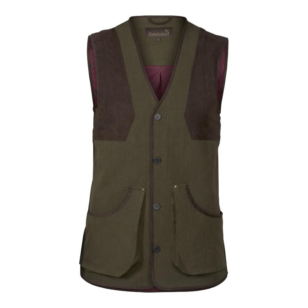Seeland - Woodcock Advanced Vest (48) Medium