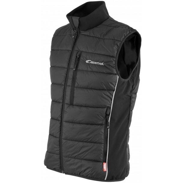 Carinthia - G-Loft Ultra Vest