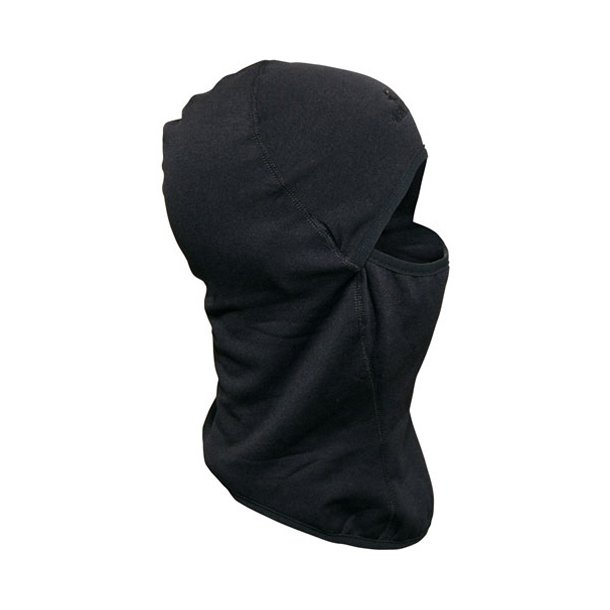 Warmpeace - Powerstretch Balaclava