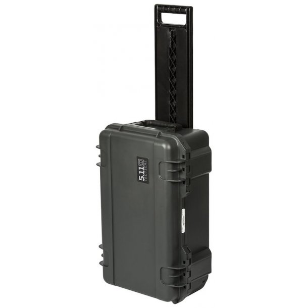 5.11 - Hard Case 1750 (29L)
