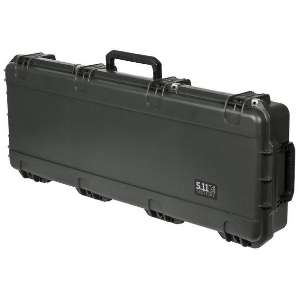 5.11 - Hard Case 42 Våbenkuffert (106 cm)