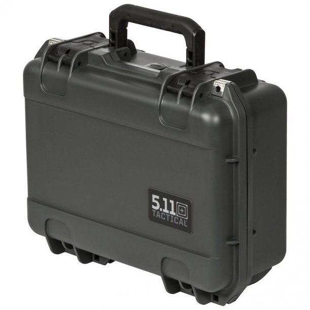 5.11 - Hard Case 940 Våbenkuffert til pistoler
