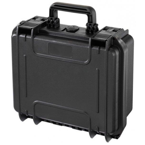 Max Cases - MAX300 Case