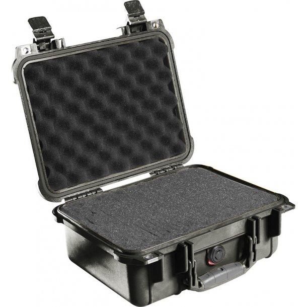 PELI - 1400 Small Case