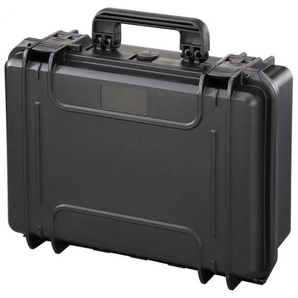 Max Cases - MAX430 Case