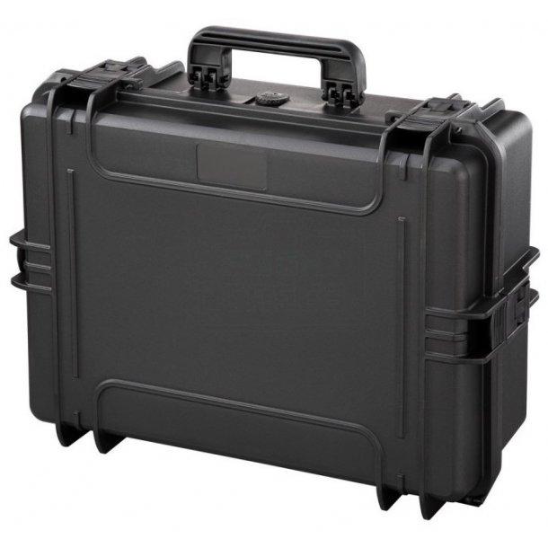 Max Case - MAX500 Case