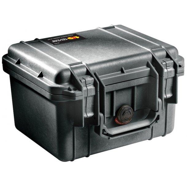 PELI - 1300 Small Case