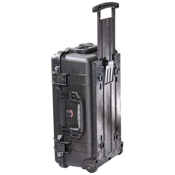 PELI - 1510 Medium Case